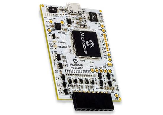 Image of Microchip Announces New Snap Debugger/Programmer at an Unheard-of Price Point